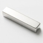 ndfeb-magnet-bar-1