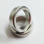 ndfeb-magnet-ring-1